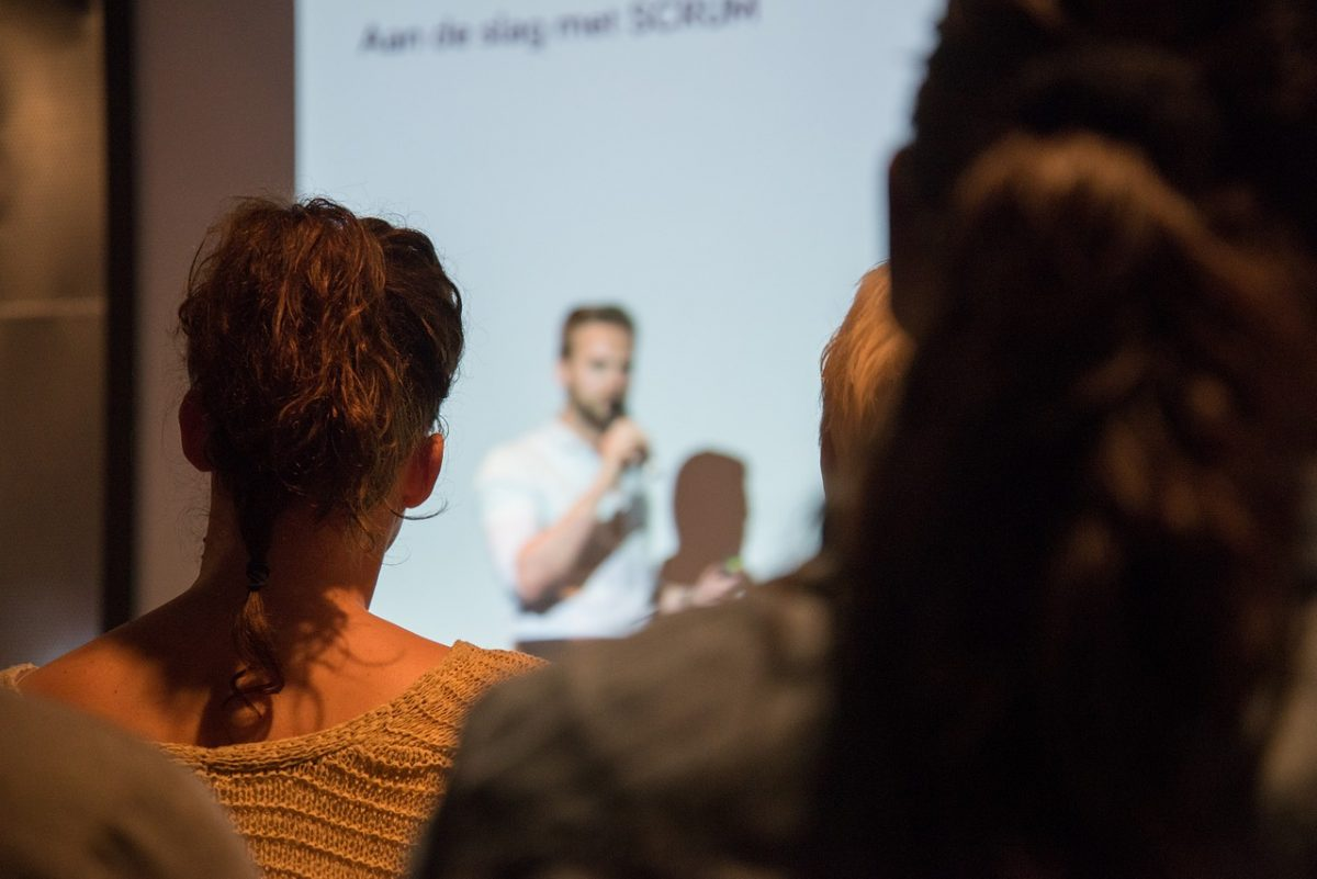 sydney lecture handjob class